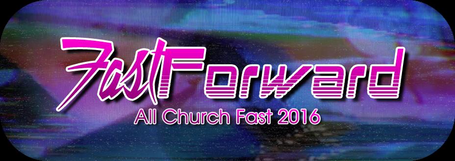 Fast Forward banner.jpg
