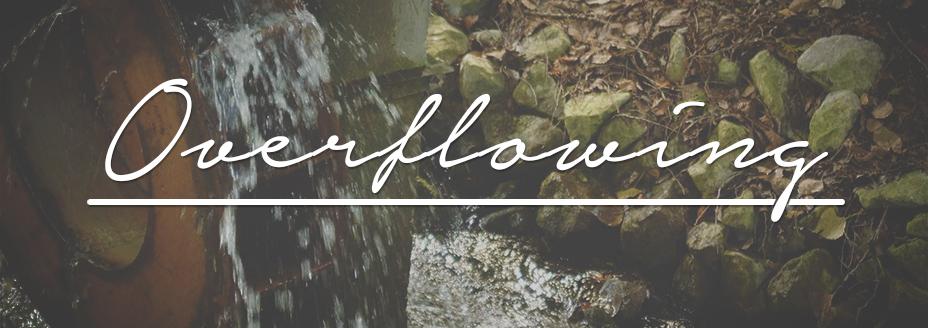 Overflowing banner.jpg