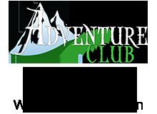 adventure club web.png