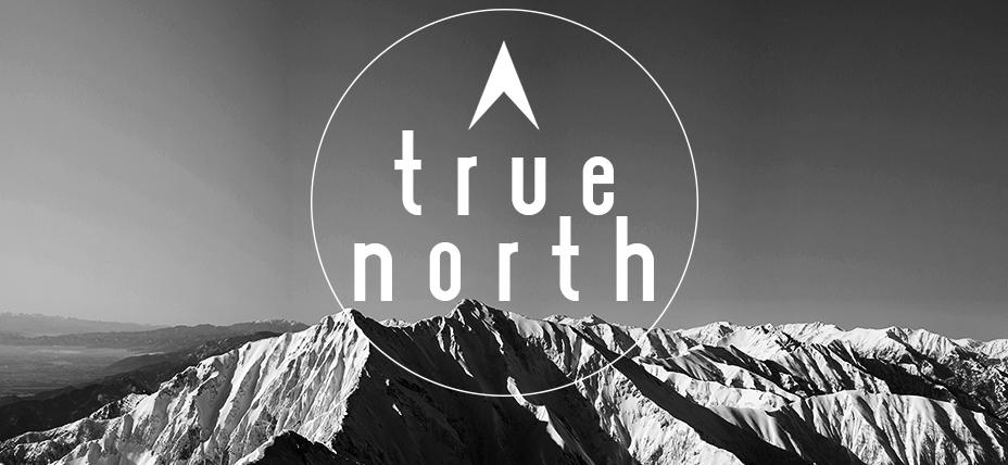 True North banner.jpg