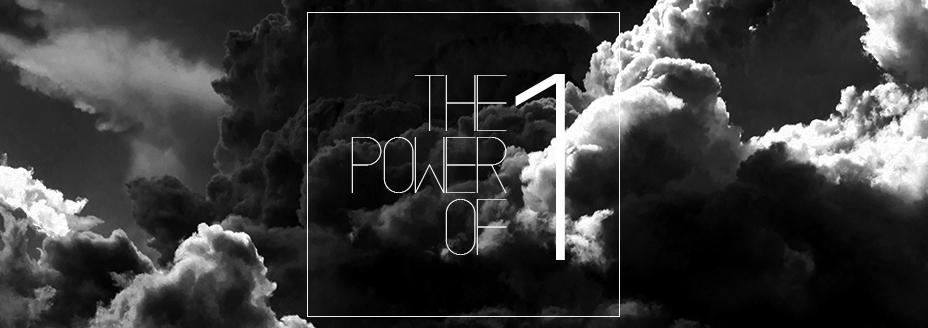 The Power of One banner 2.jpg