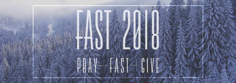 Fast 2018 banner 2.jpg