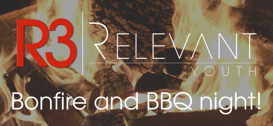 Bonfire 2018 banner.jpg