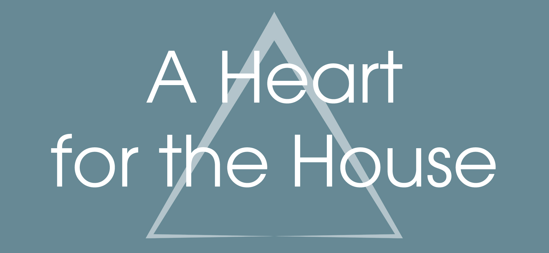 a heart for the house banner.jpg