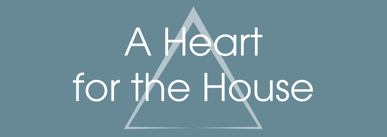 a heart for the house banner.jpg