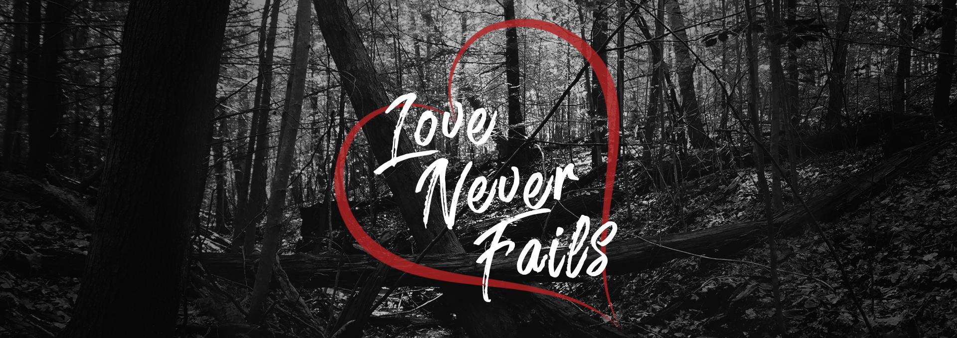Love Never Fails banner.jpg