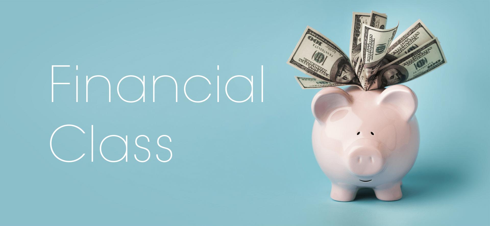 Financial Class banner.jpg