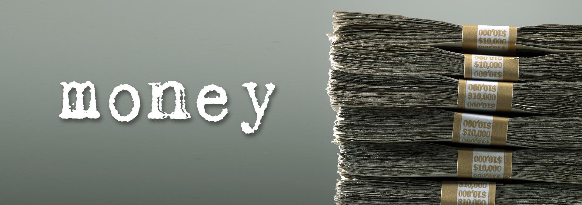 Money banner 2.jpg