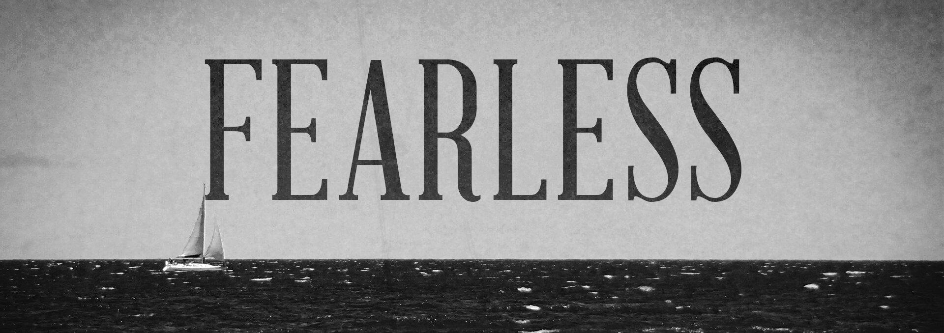 Fearless banner 2.jpg