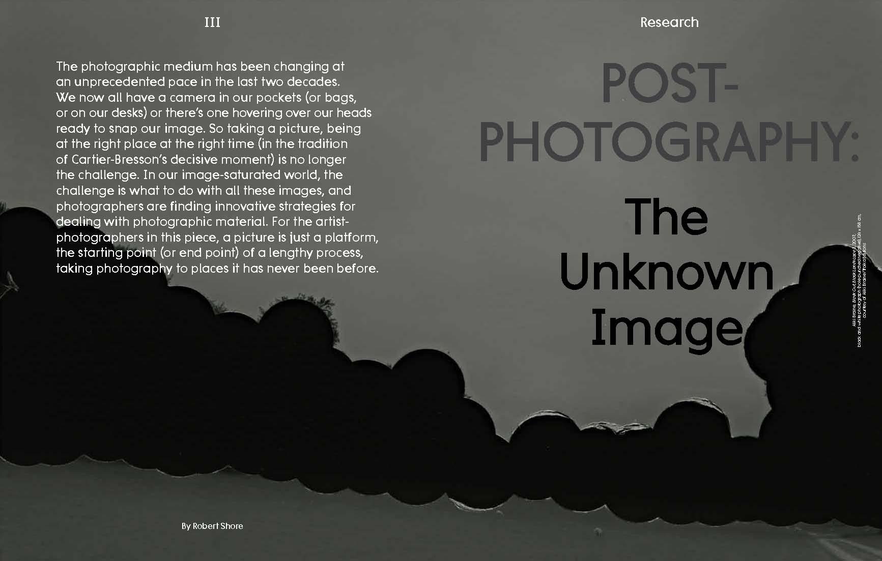 E13P1_Page_01.jpg