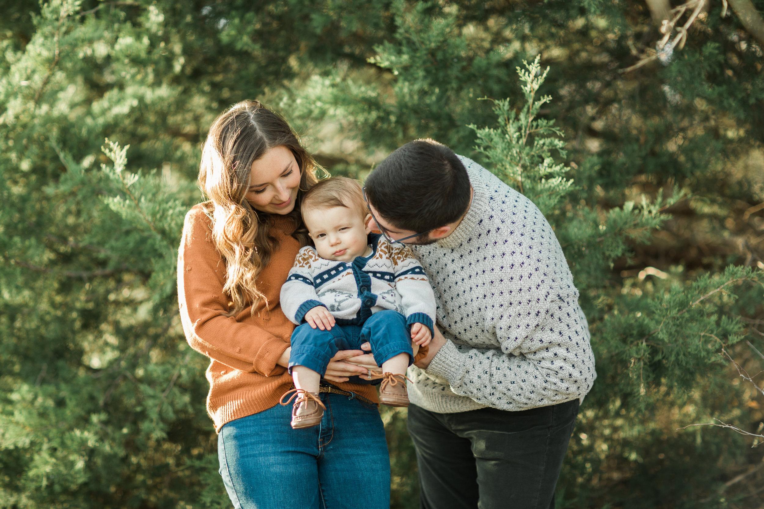 family-26.jpg