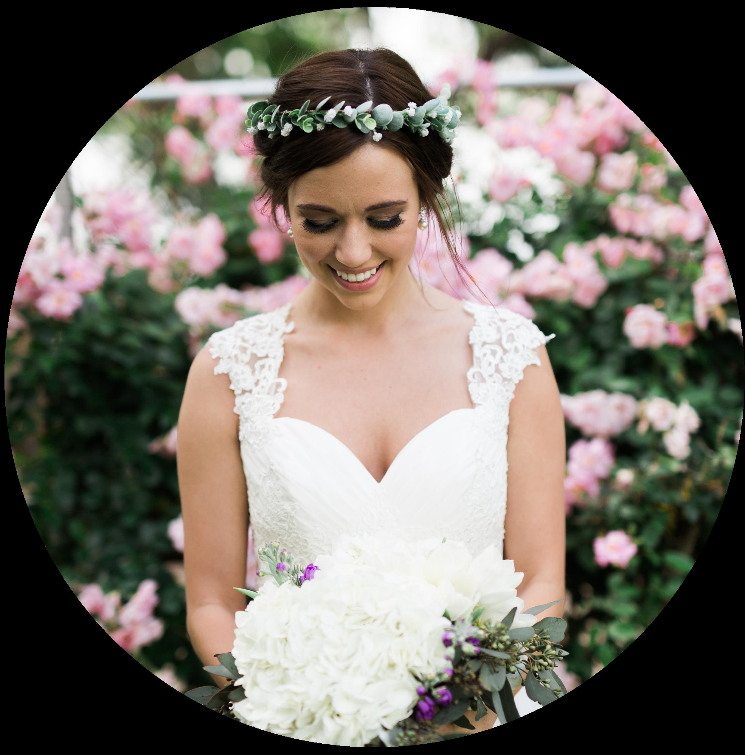 bridals-75.png