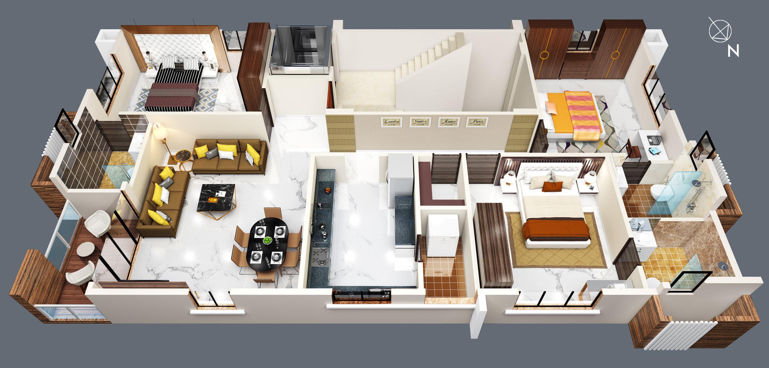 Isometric+Interior+View.jpeg