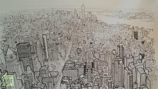city sketch.jpg
