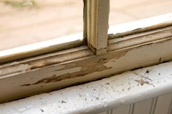 flaking-paint-window.jpg