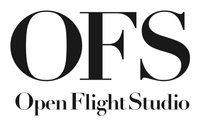 OFS LOGOTYPE.jpeg