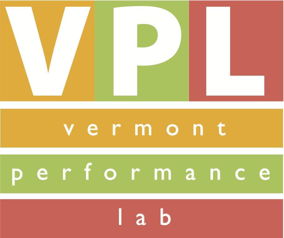 VPL logo.jpg