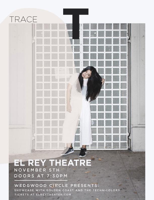 Trace-at-El-Rey-Show.jpg