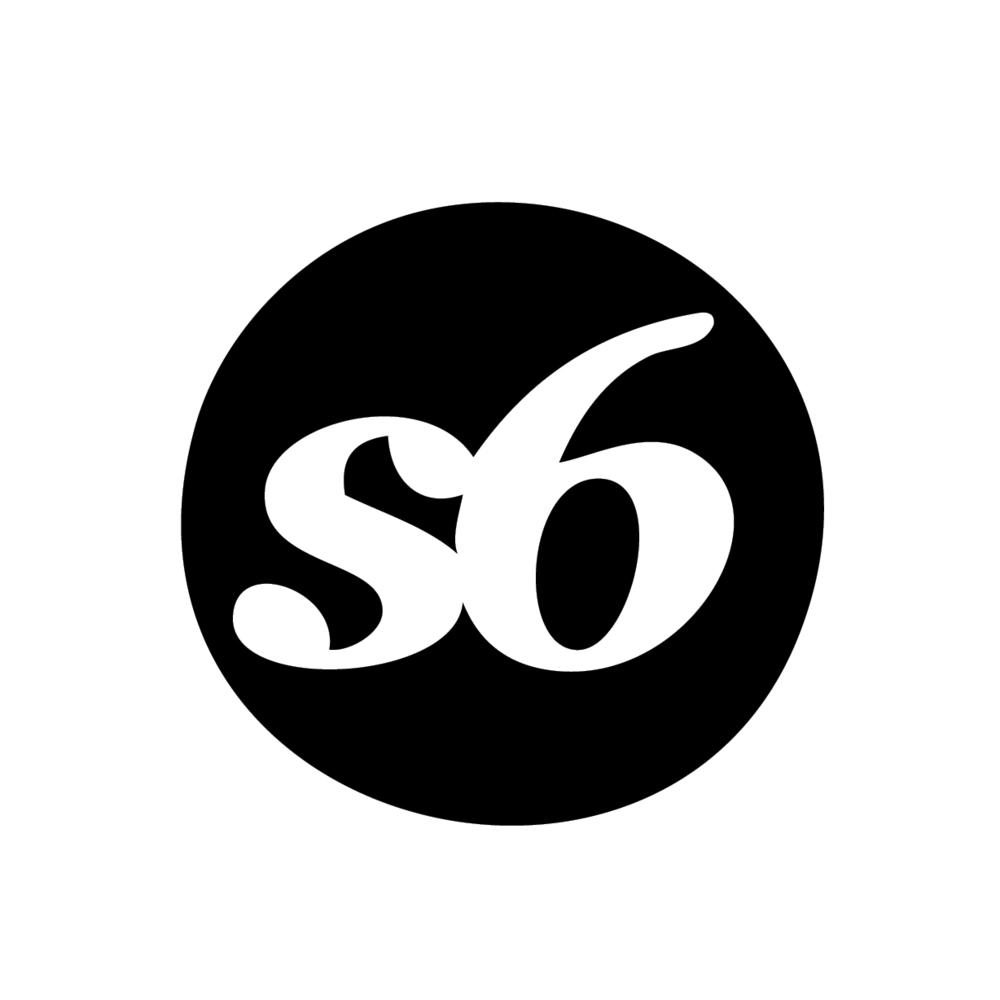 s6-logo.jpg