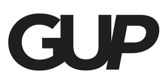 GUP-Logo.jpg