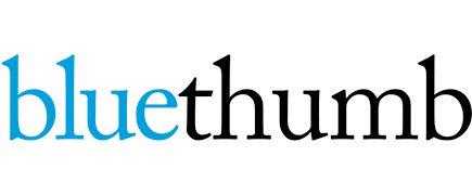 bluethumb-logo.jpg