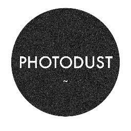PhotoDust-Logo.jpg