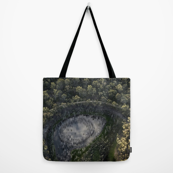 Tim_Allen-Mother-Nature-Bags.jpg