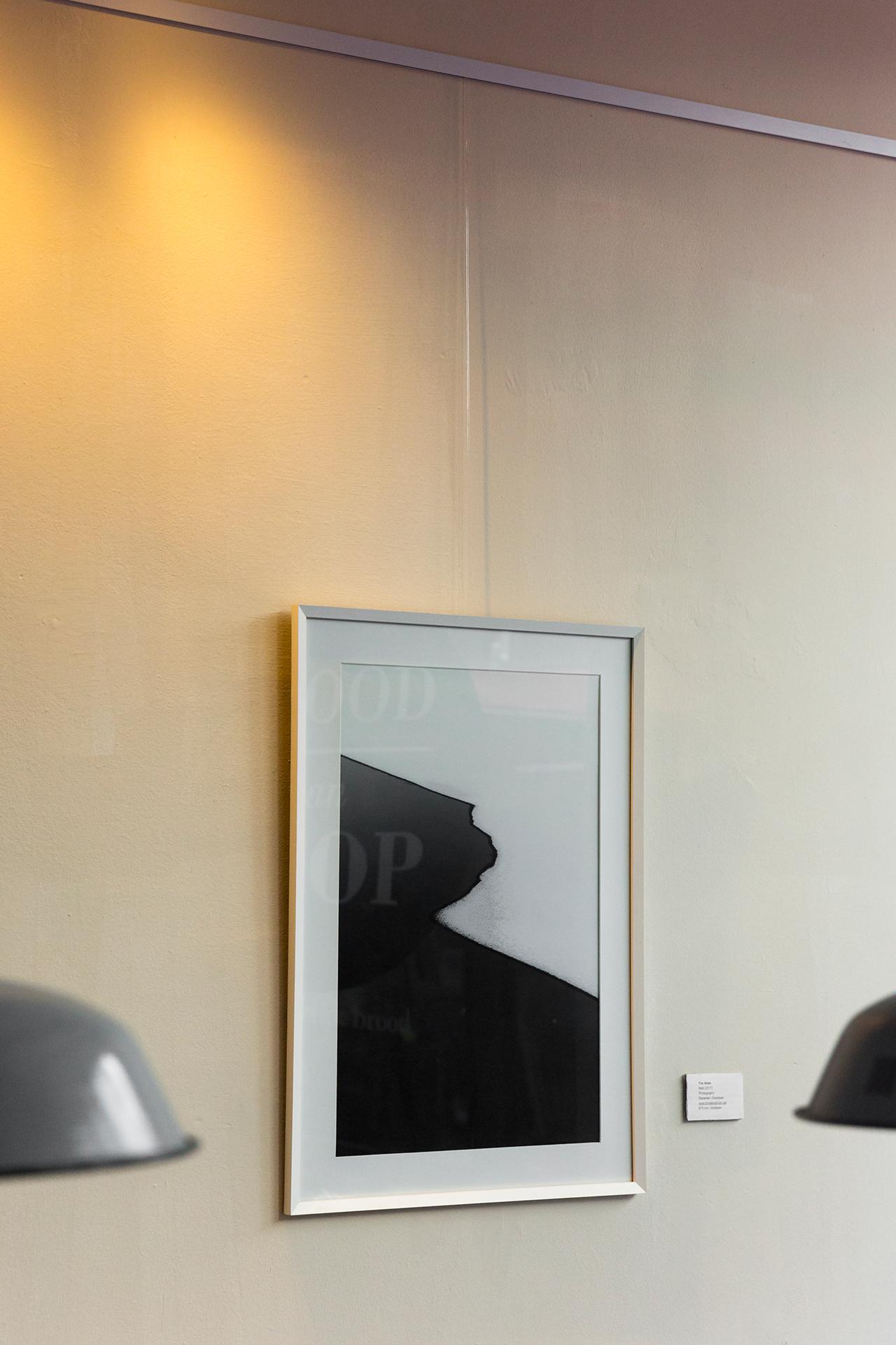 Tim_Allen-Melt-Brood_Van_Joop-Frame.jpg