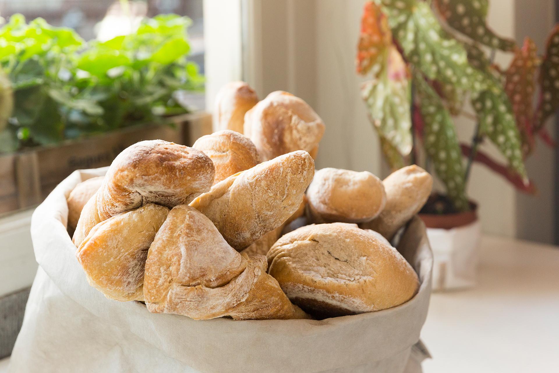 Tim_Allen-Brood_van_Joop-Bread.jpg