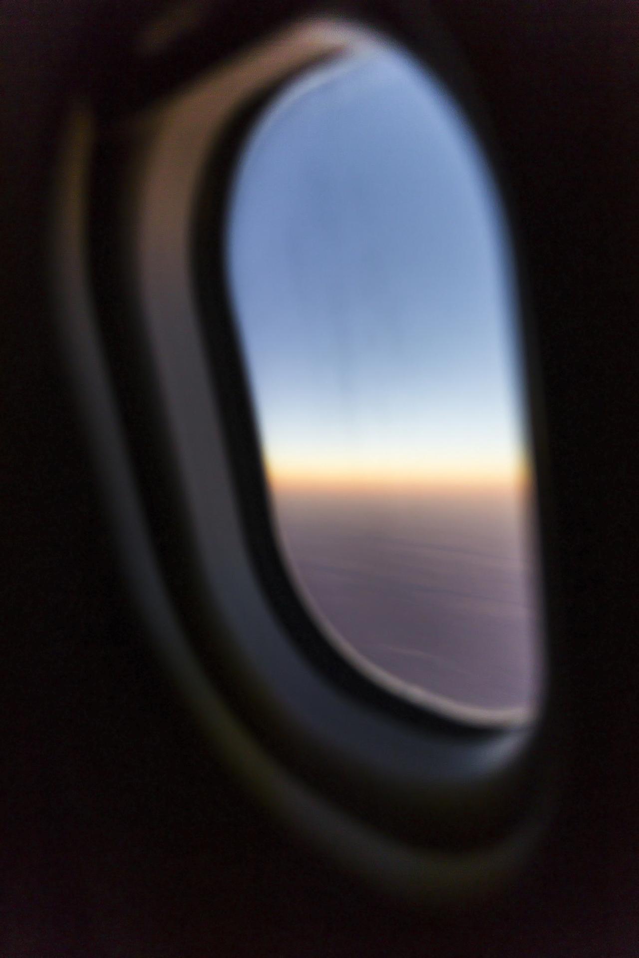 Tim_Allen_Window_Seat.jpg