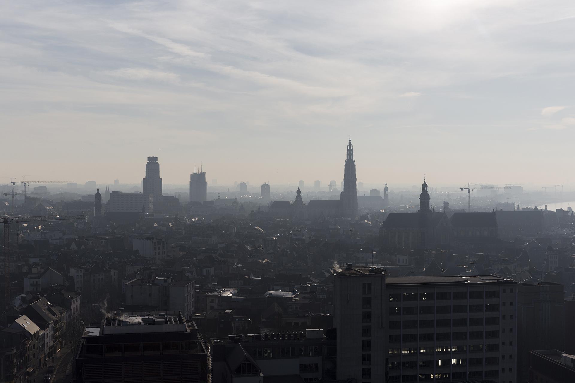 Tim_Allen-Antwerp-07.jpg