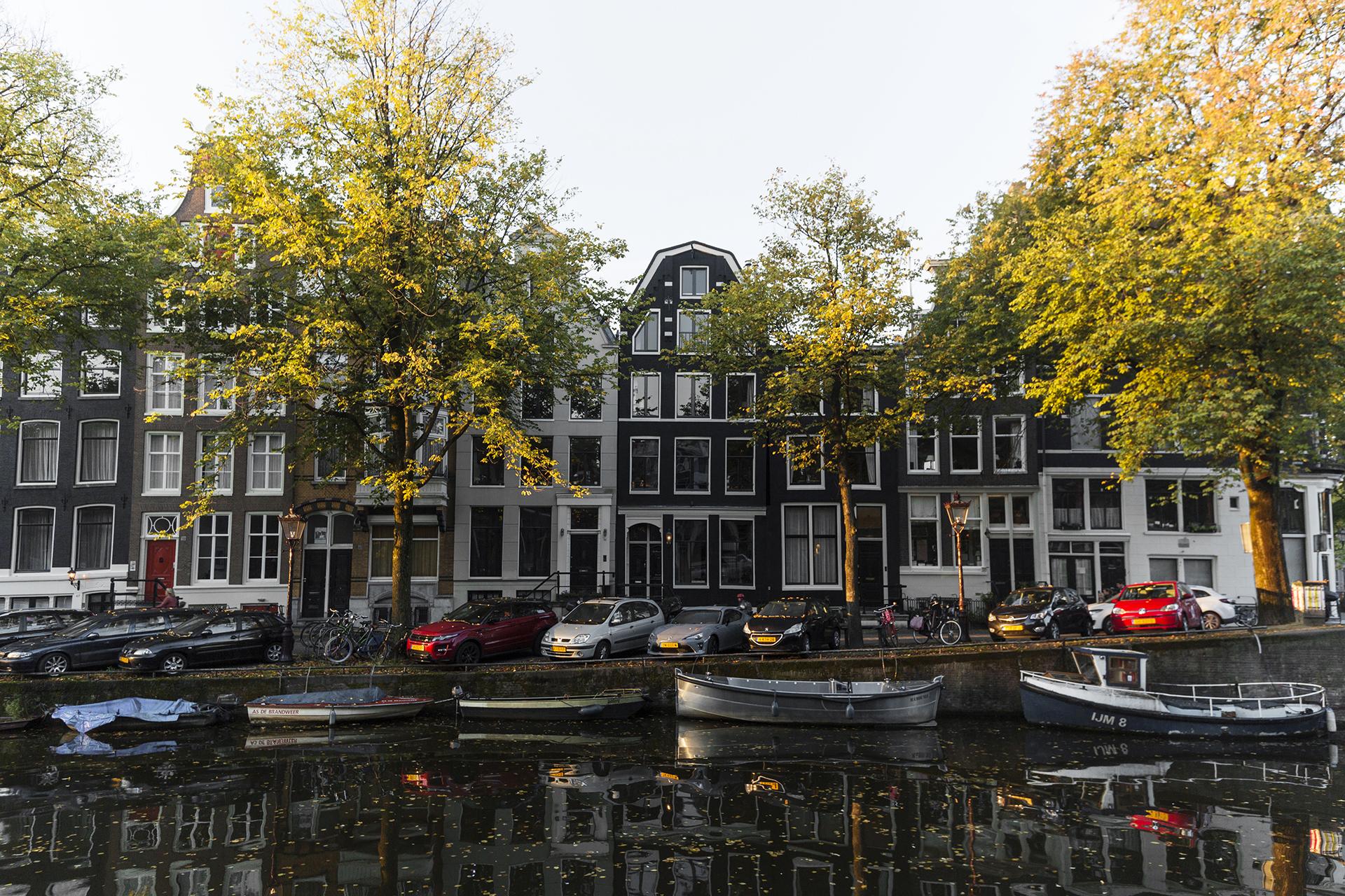 Tim_Allen-Amsterdam-06.jpg