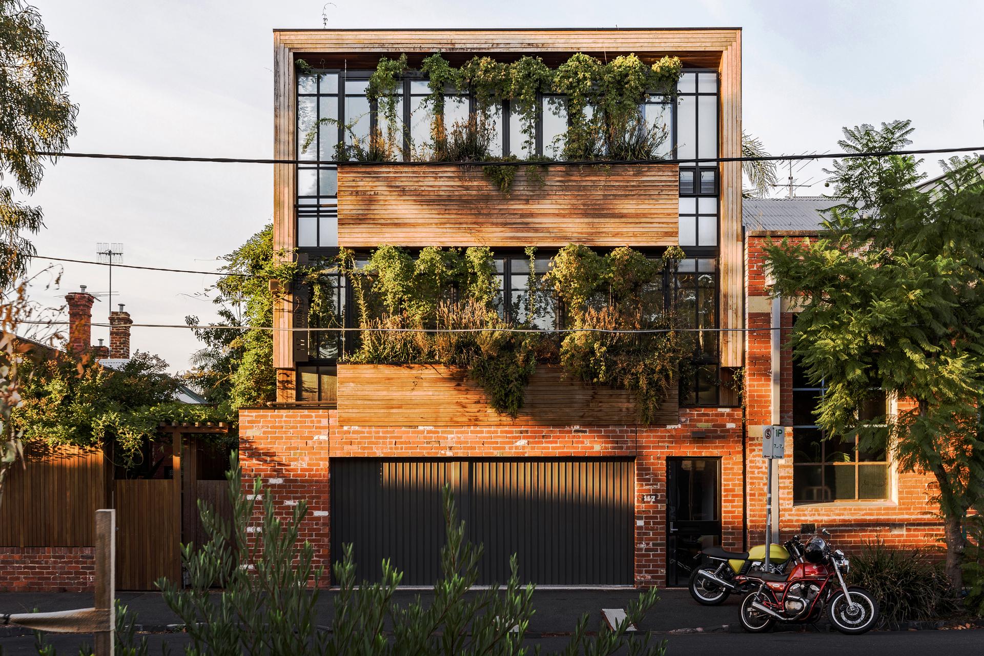 Tim_Allen-Simon-Ellis-Landscape-Architecture.jpg