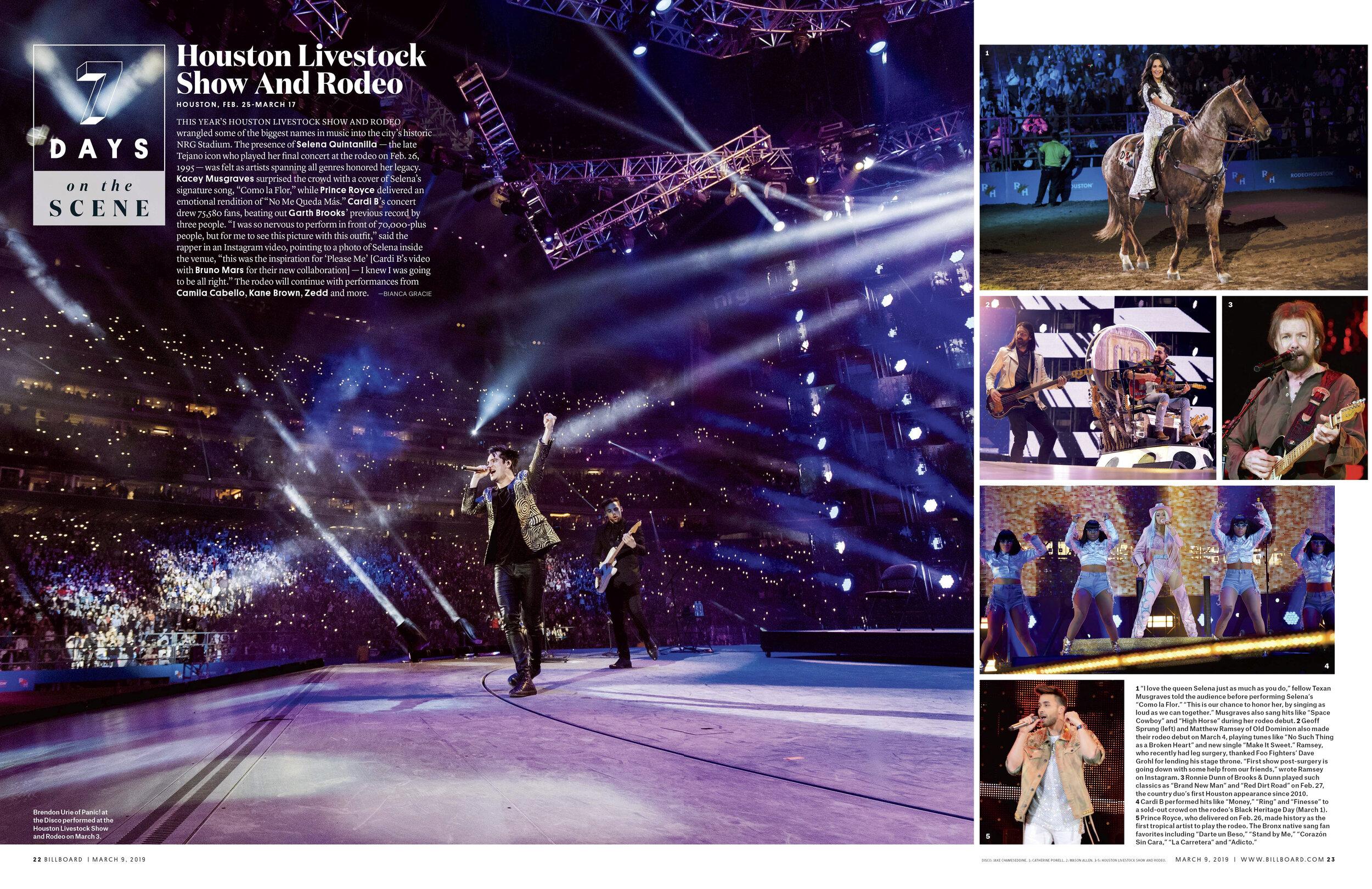 Billboard-0309-7-Days-HR-compressed.jpg