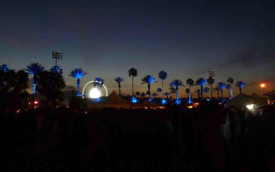 Coachella-2012-Grounds-At-Night.jpg