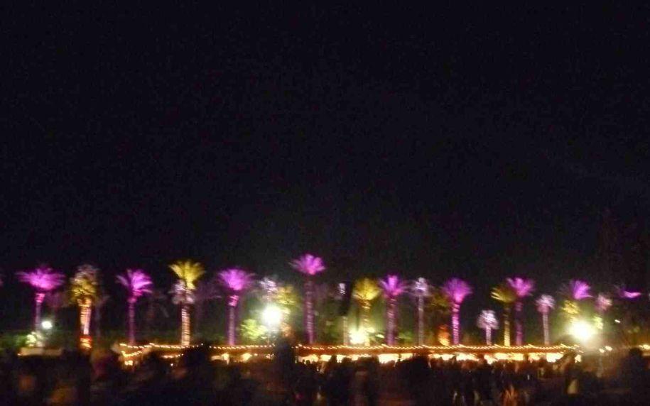Coachella-2012-Palms-At-Night.jpg