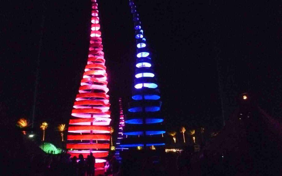Coachella-2012-The-Do-Lab-Structures.jpg