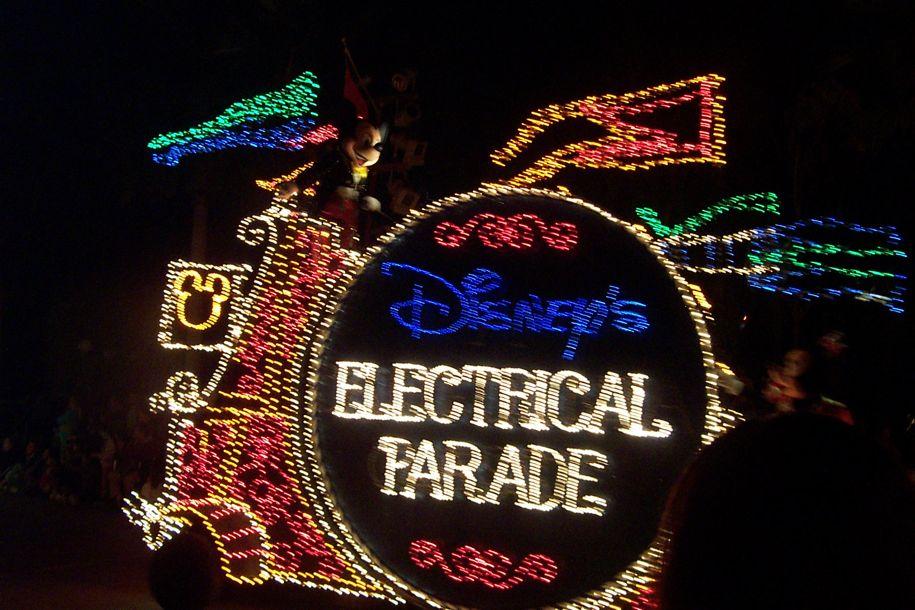 Disneyland 040.jpg