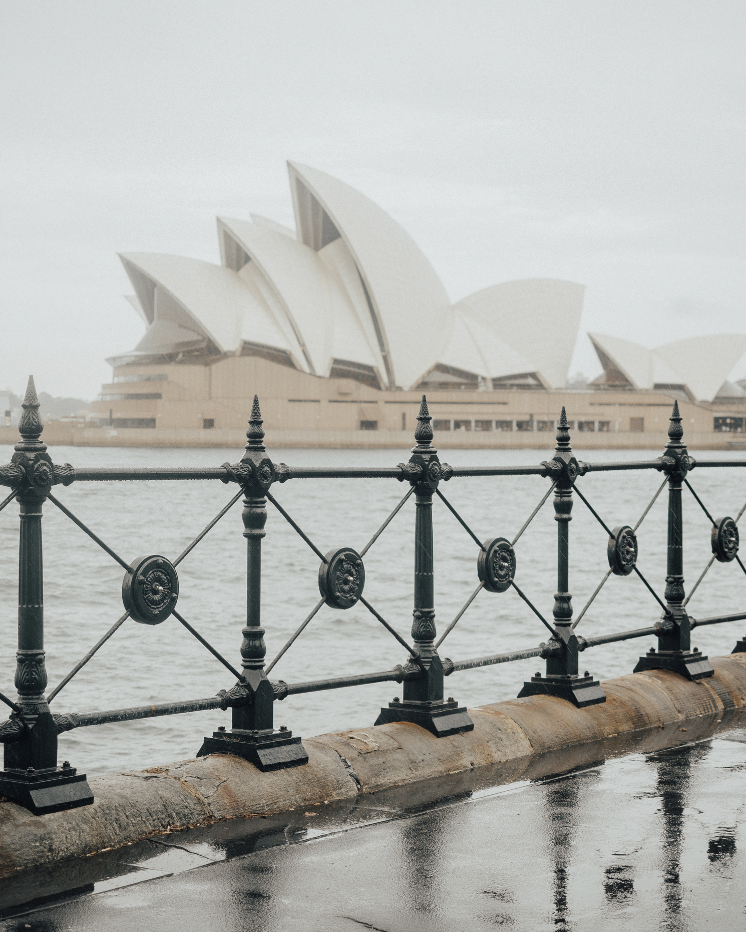 TRAVEL GUIDES - Keep up-to-date with all my latest Australian-based travel guides.