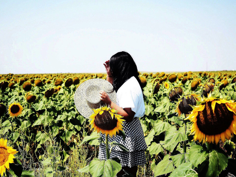 PHOTO DIARY:South Dakota TO NEVADA -