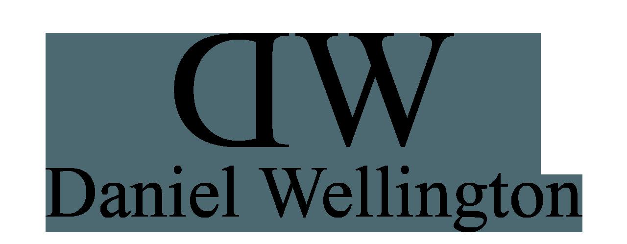 daniel-wellington-logo copy.png