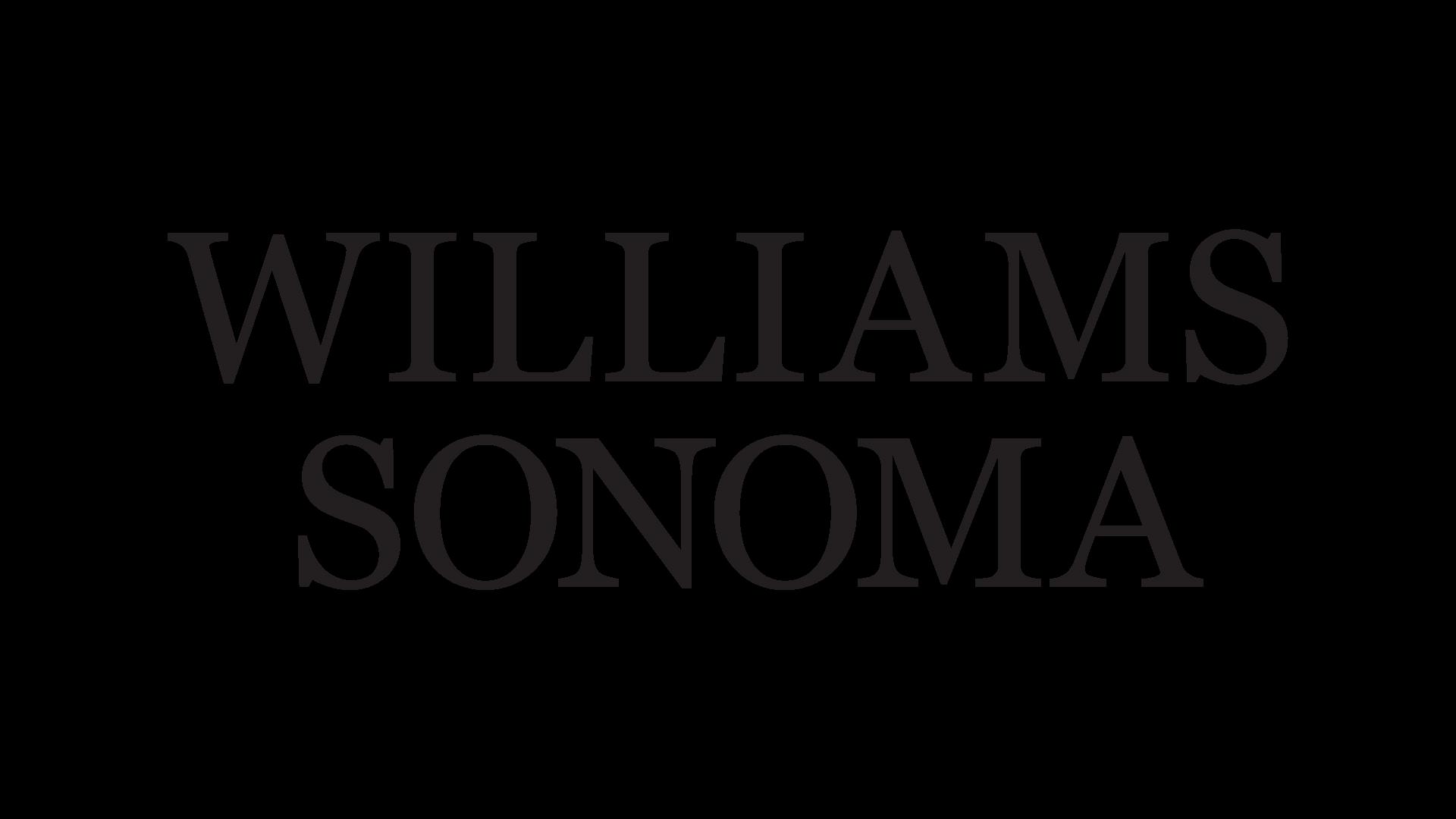 Logo-WilliamsSonoma.png