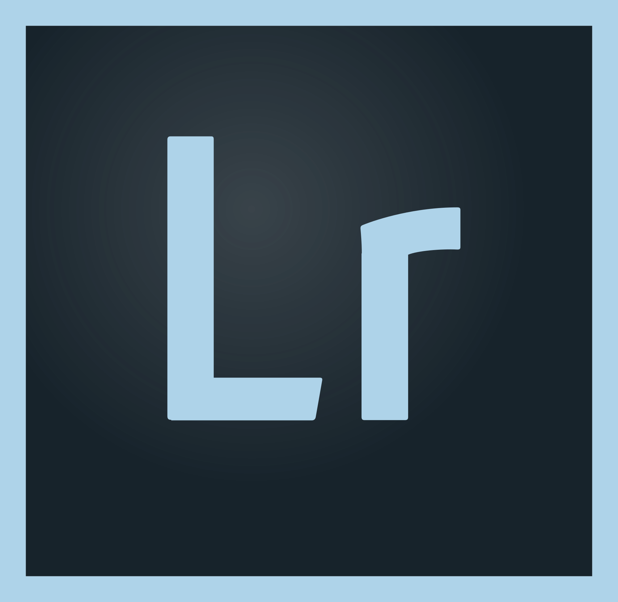 2000px-Adobe_Photoshop_Lightroom_Classic_CC_icon.png