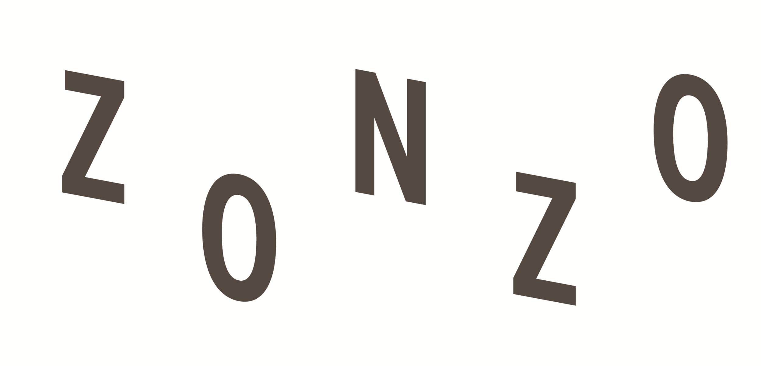 Zonzo-Estate-logo-12471-L231350-1609231128.png