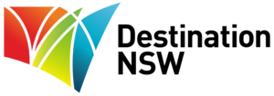 Destination_NSW_logo.png