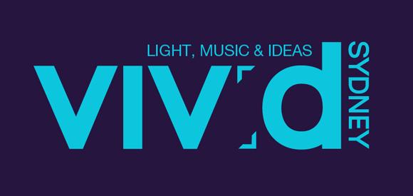 Vivid_Sydney_Logo.jpg