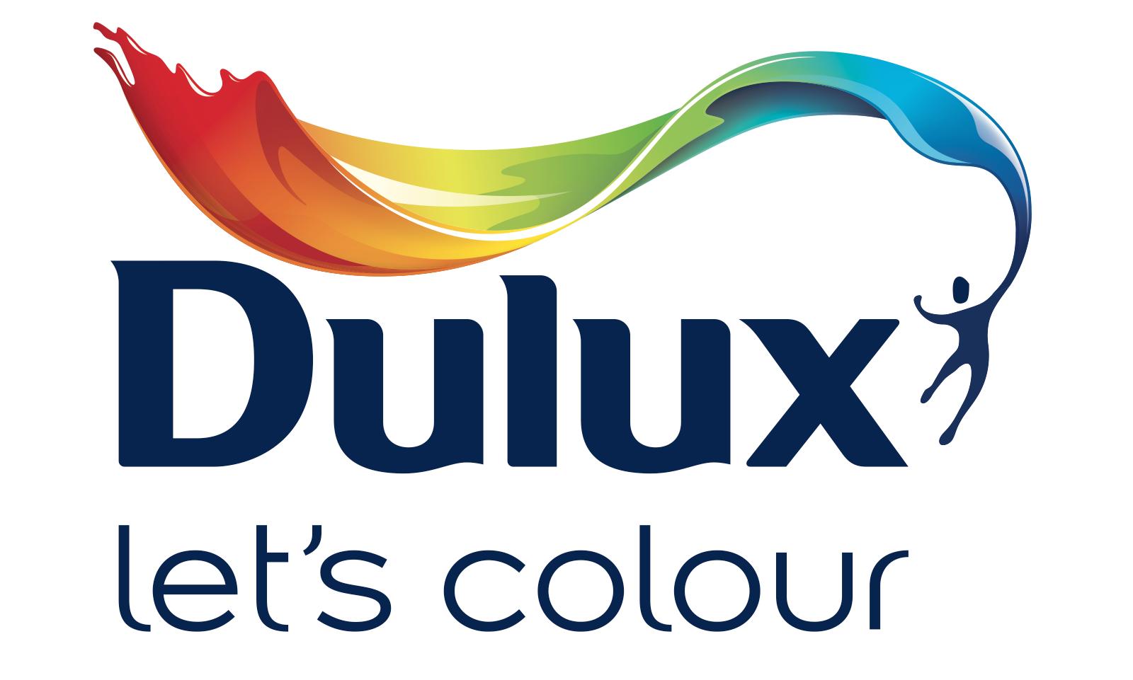 Dulux_logo_logotype_emblem.png