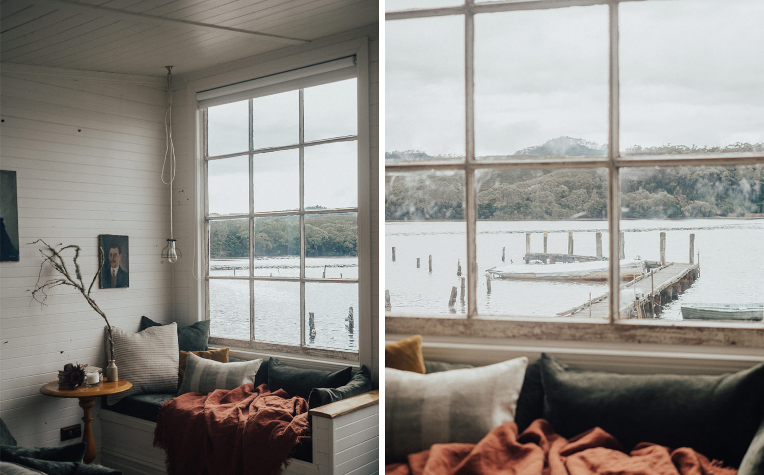 Travel_Australia_Guide_Weekend_Destination_Hotel_Airbnb_Inique_Shack_Cabin_Beach_Tasmania_Captains Rest_Sarah Andrews_TAS_Strahan_Pauline Morrissey.jpg