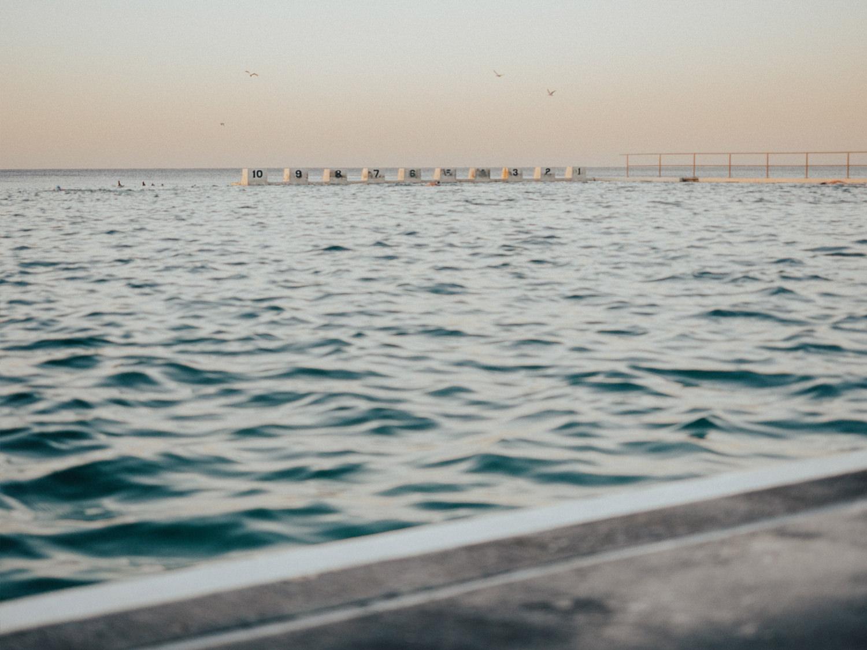Travel_Australia_Guide_Weekend_Destination_Hotel_Airbnb_Newcastle_NSW_New South Wales_Pauline Morrissey_Restaurant_Cafe_Drink_Eat_Stay_Merewether Ocean Baths.jpg