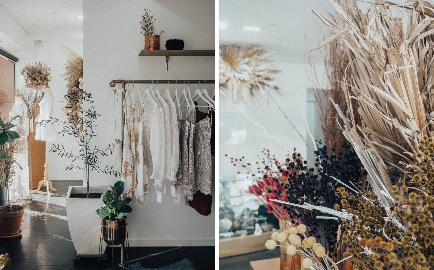 Travel_Australia_Guide_Weekend_Destination_Hotel_Airbnb_Newcastle_NSW_New South Wales_Pauline Morrissey_Restaurant_Cafe_Drink_Eat_Stay_Shop_Pushing Pansies.jpg